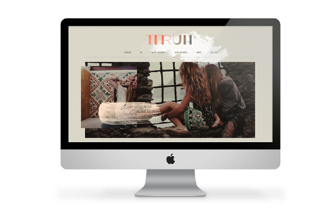 website-1-1.jpg