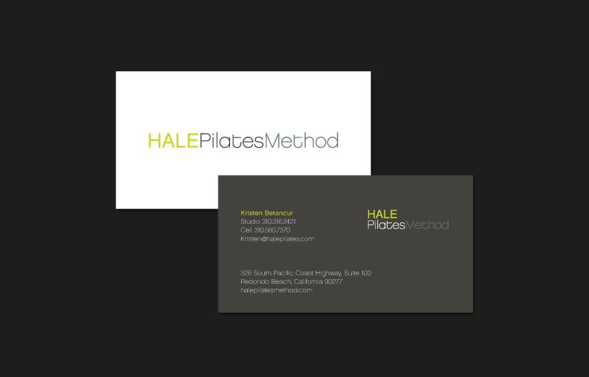 halebranding_860.jpg