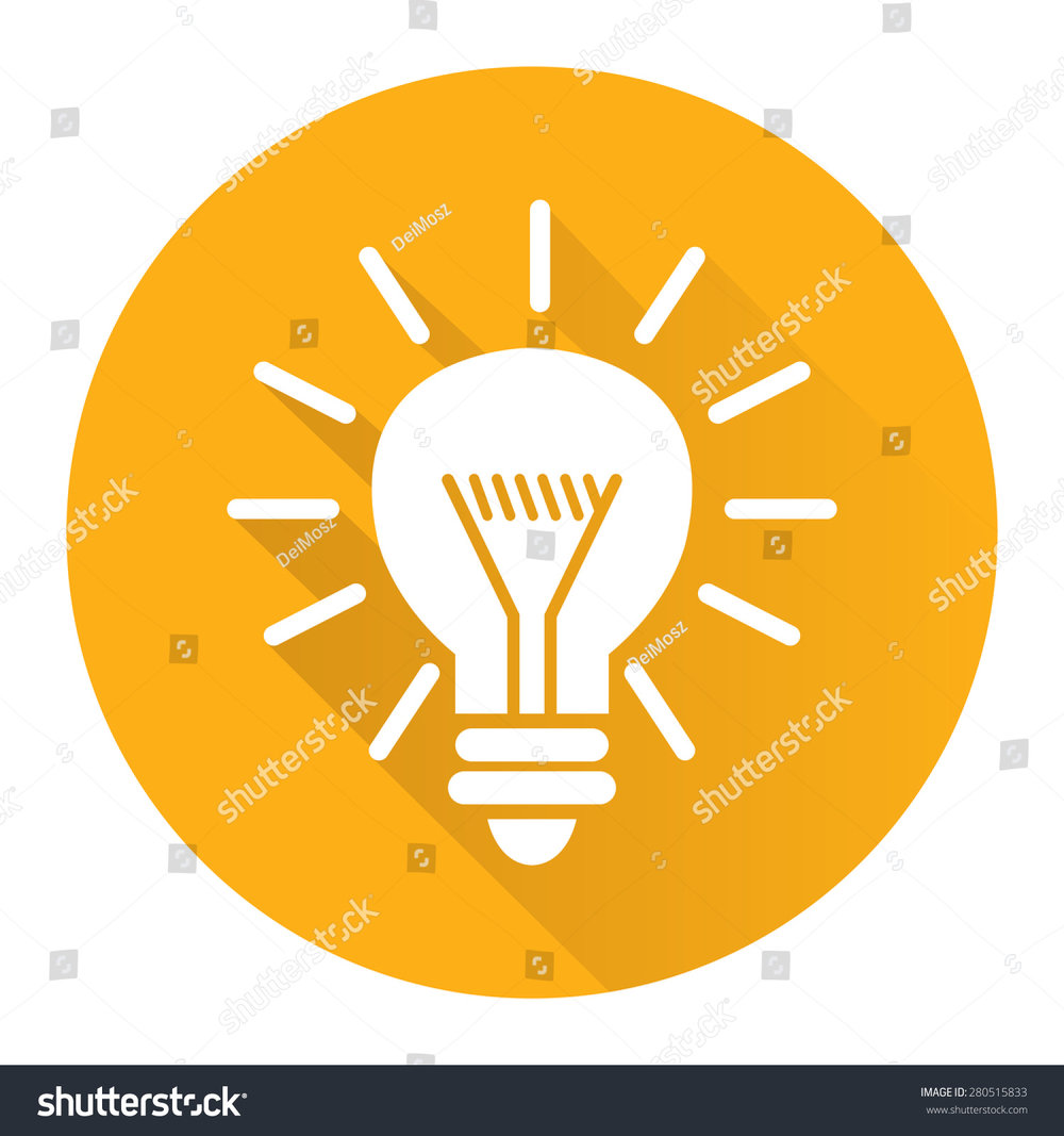 stock-photo-yellow-circle-idea-or-light-bulb-long-shadow-style-icon-label-sticker-sign-or-banner-isolated-on-280515833.jpg