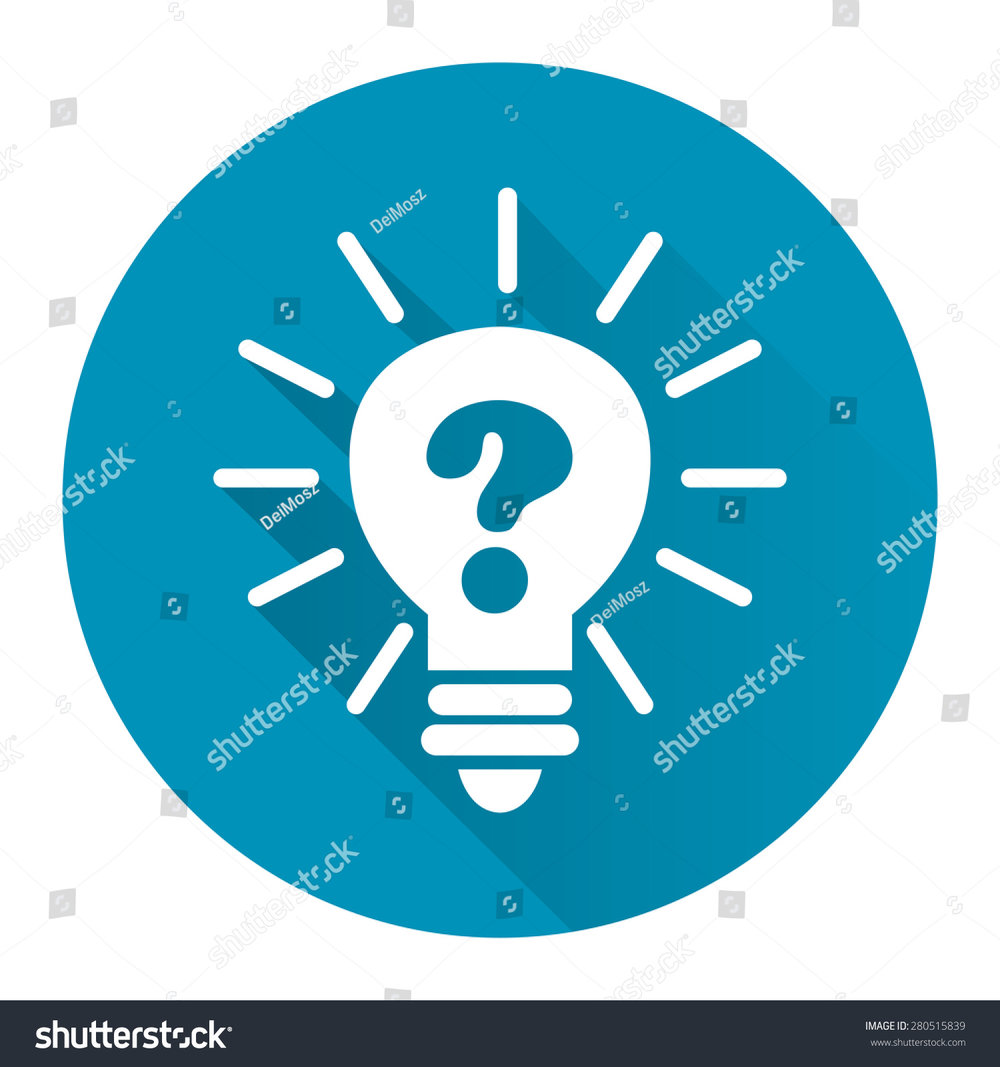 stock-photo-blue-circle-question-mark-in-light-bulb-long-shadow-style-icon-label-sticker-sign-or-banner-280515839.jpg