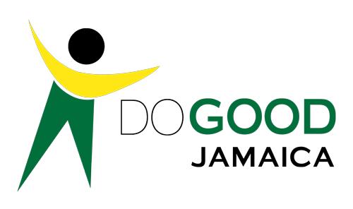 DoGoodJamaica-logo.png