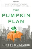 the-pumpkin-plan.jpg