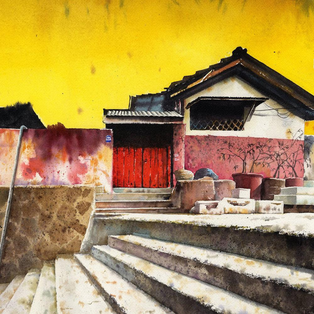 landscape-2121722_1920.jpg