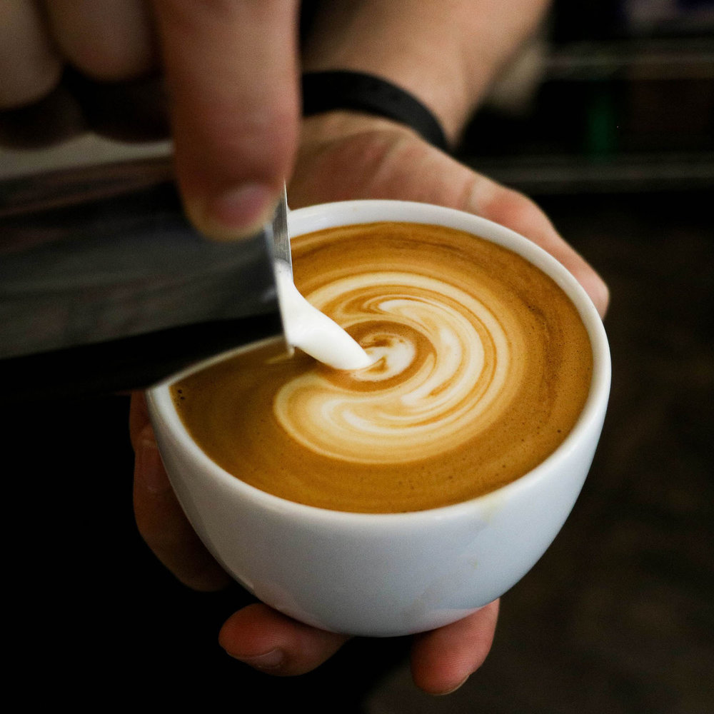 cappuccino-make.jpg