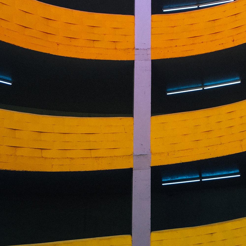 parkingcircles.jpg