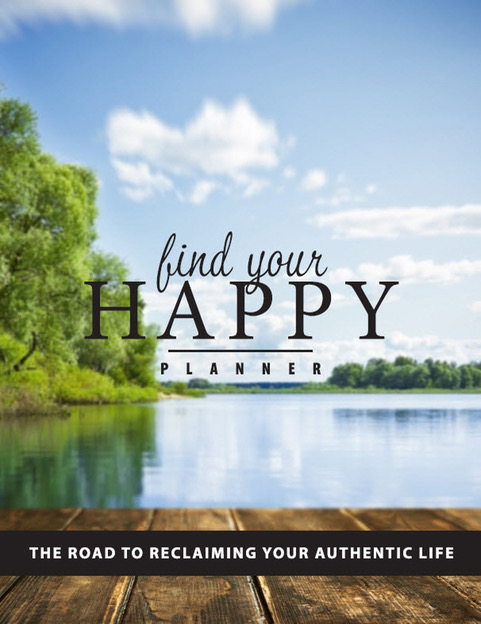 Copy of Find Your Happy Front.jpg