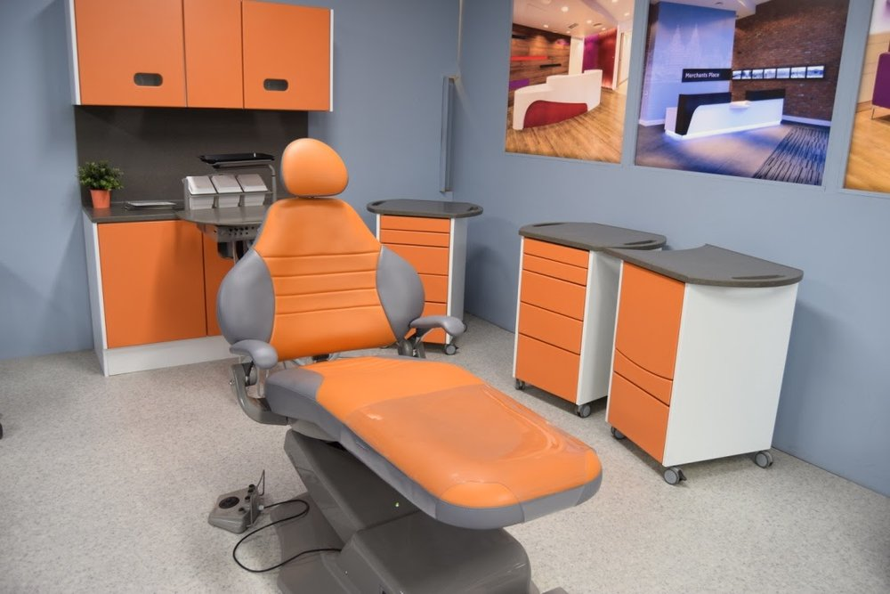 orange surgery showroom 1.jpg