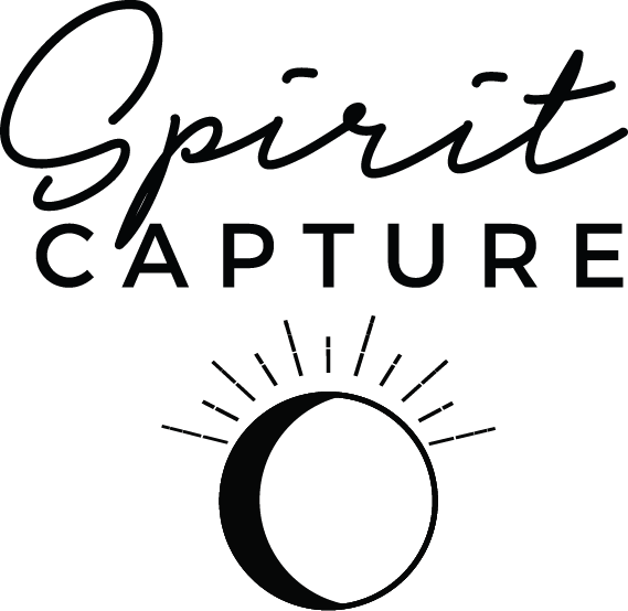 SPIRIT CAPTURE