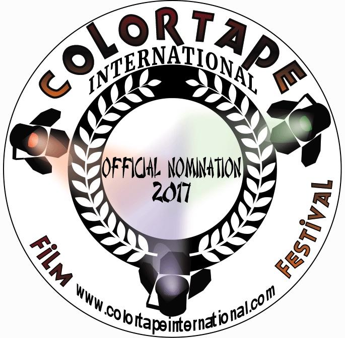 colortape.jpg
