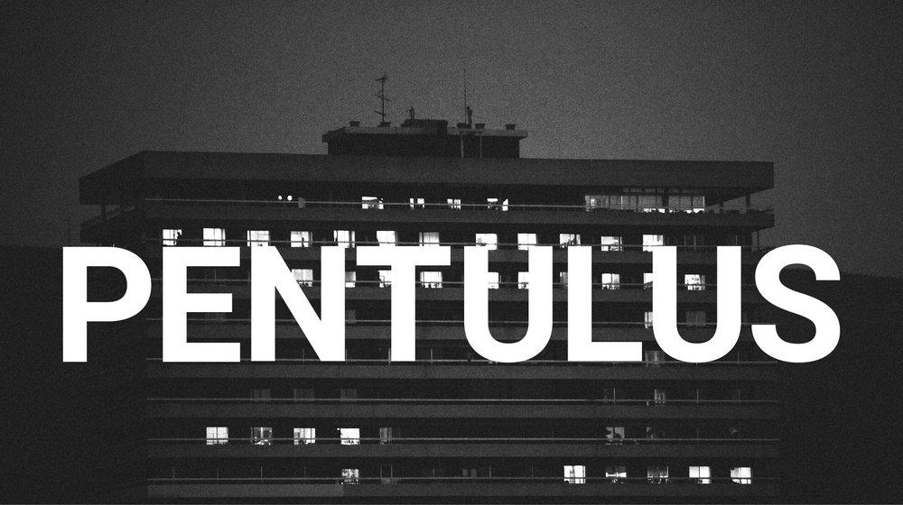pentulus.jpg