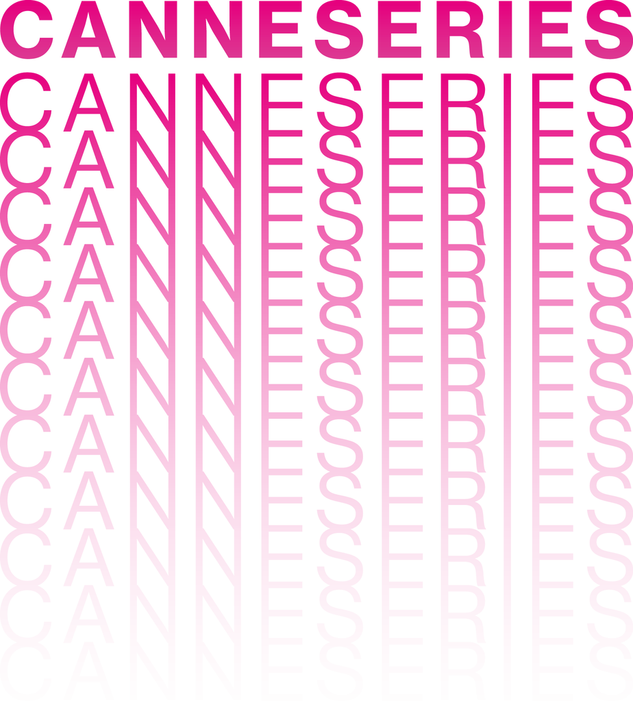 logo_canneseries-rose.png