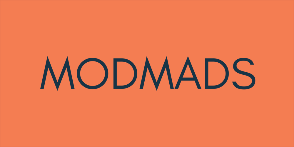 MODMADS ORANGE LOGO 1.png