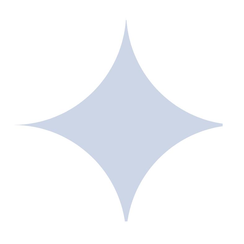 LyndaJaneSelina Logo.png