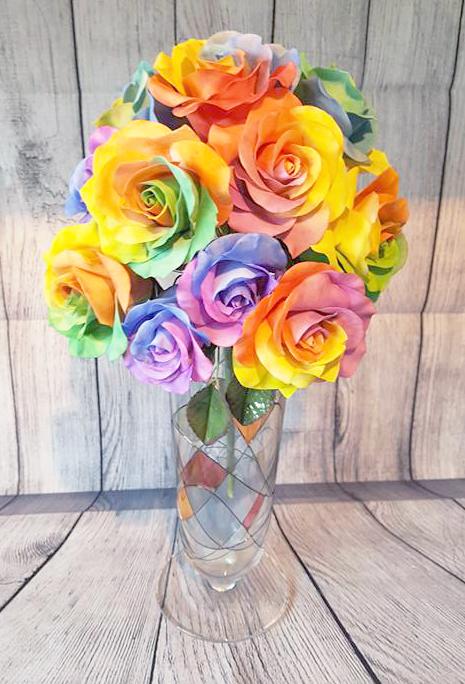 flowers_fondant.jpg