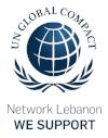 Lebanon_endorser.jpg