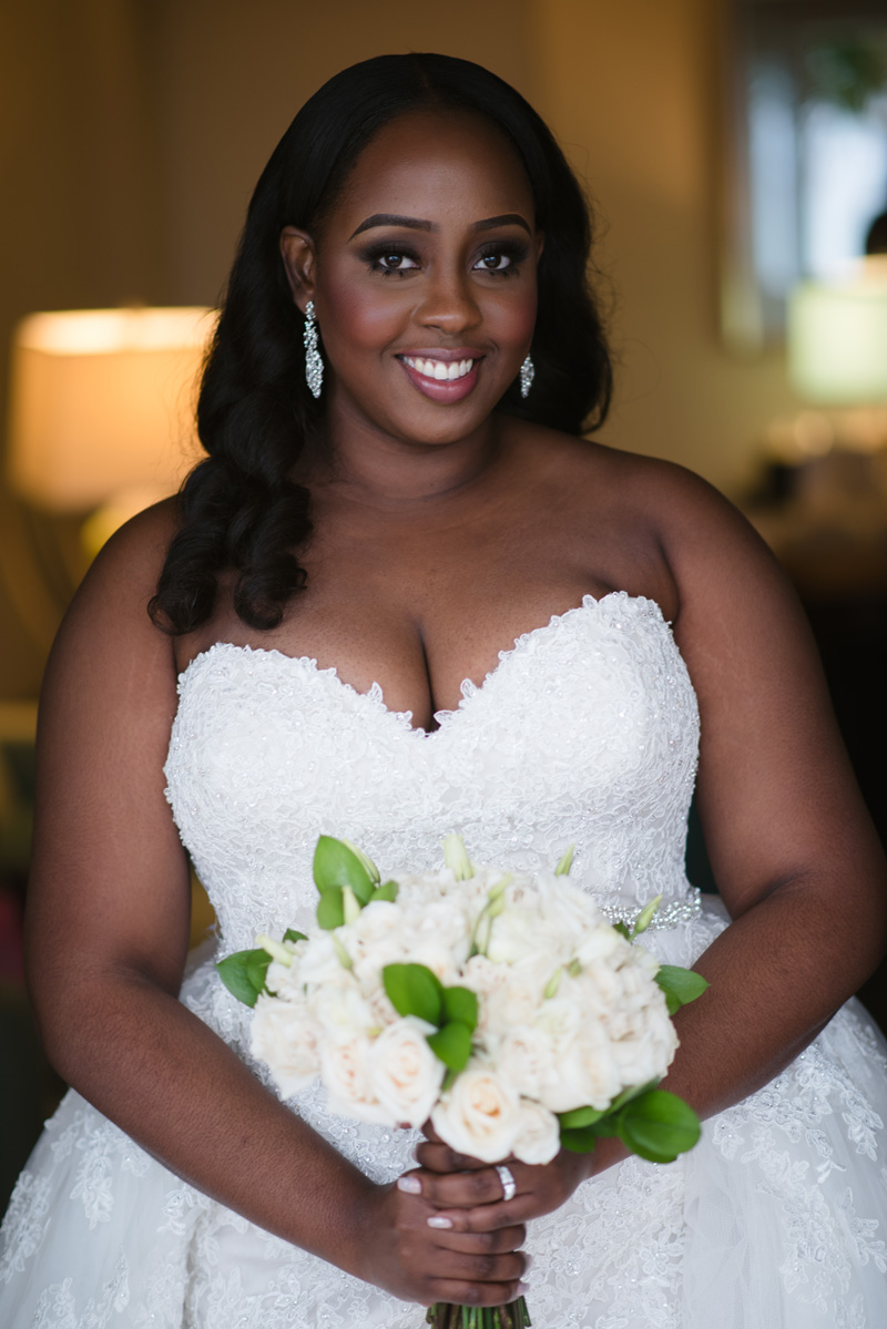 ourwedding-137.jpg