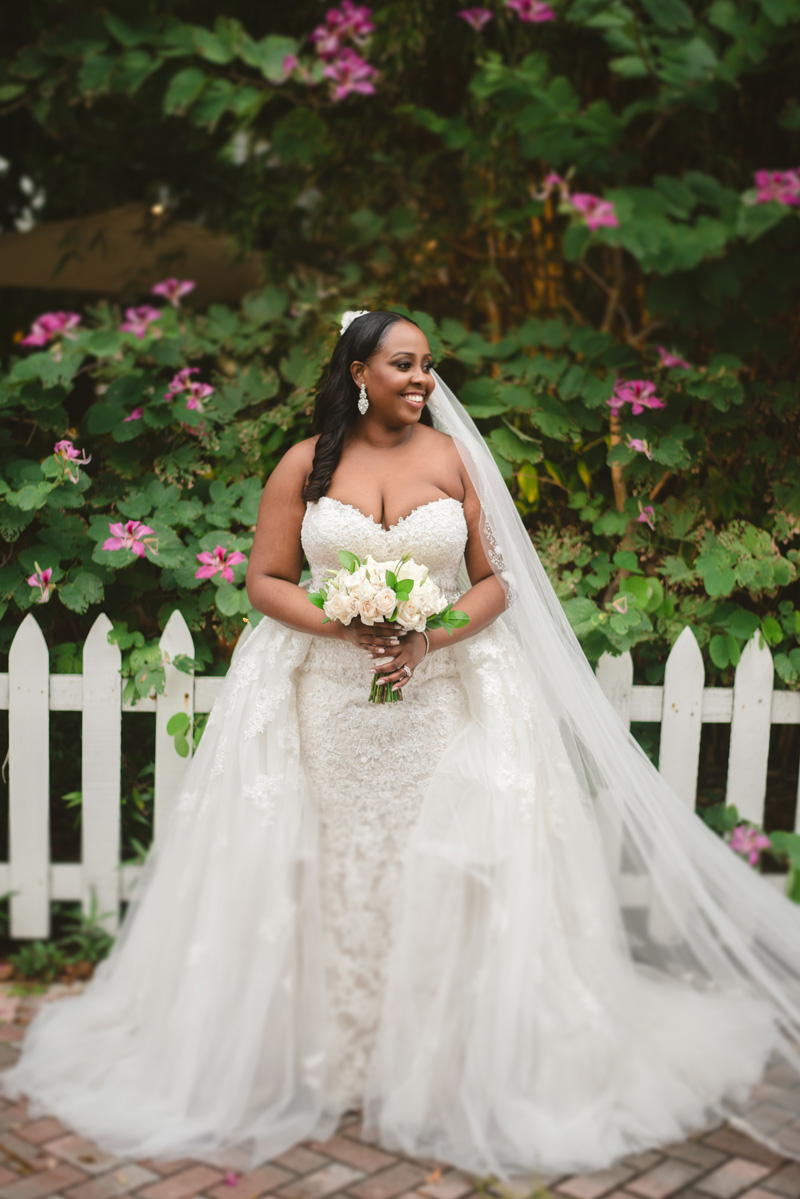 ourwedding-194.jpg