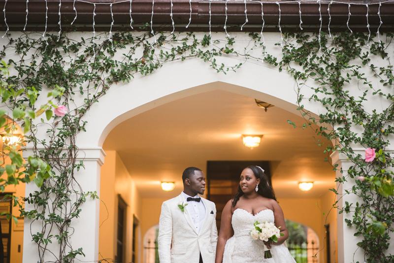 ourwedding-429.jpg