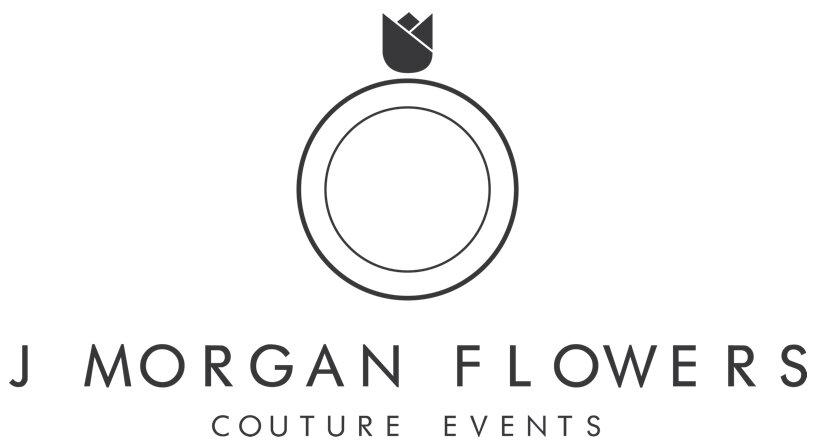J Morgan Flowers