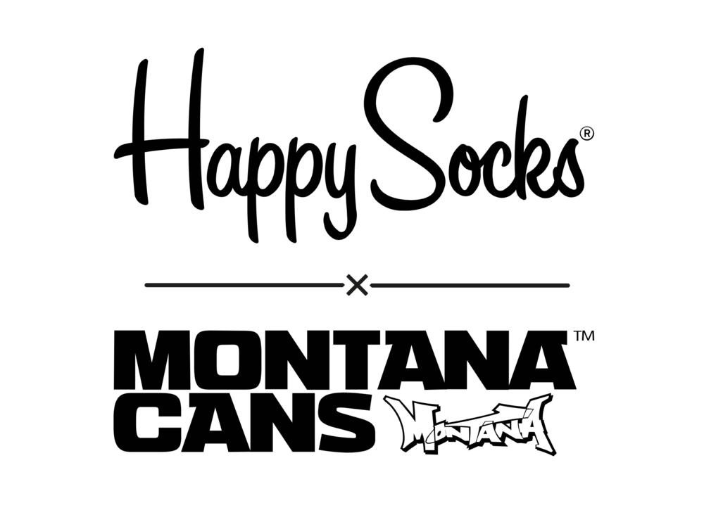 HappySocks-X-MontanaCans3_Zeichenfläche-1.png