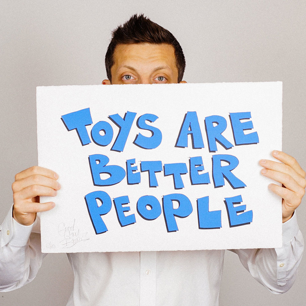 toys-are-better-people__good_guy_boris_Screen-print2.jpg