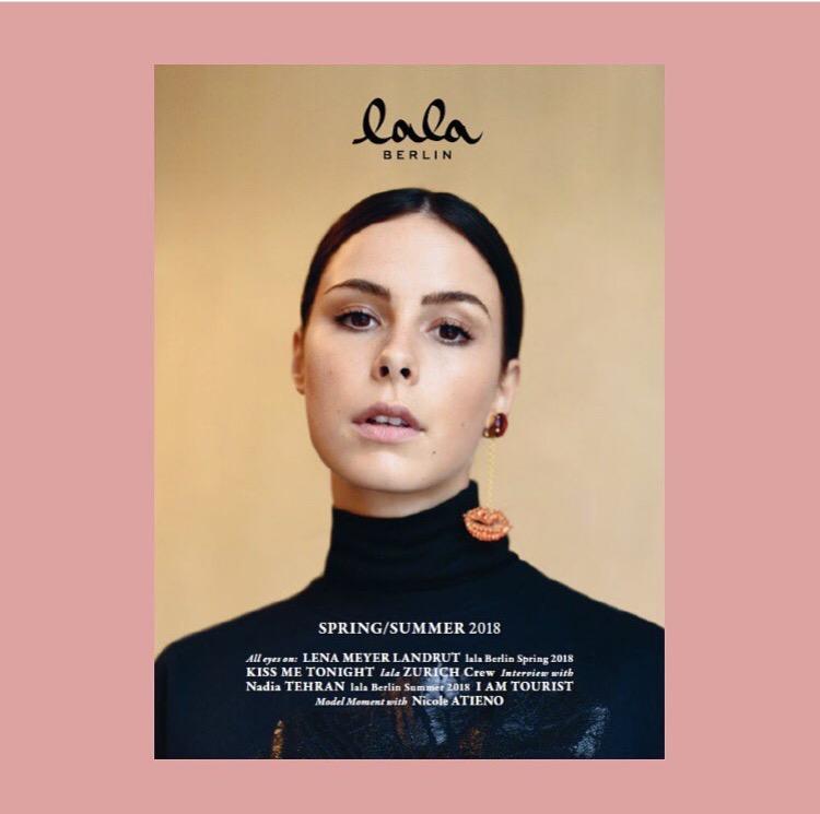 lala_cover.jpg