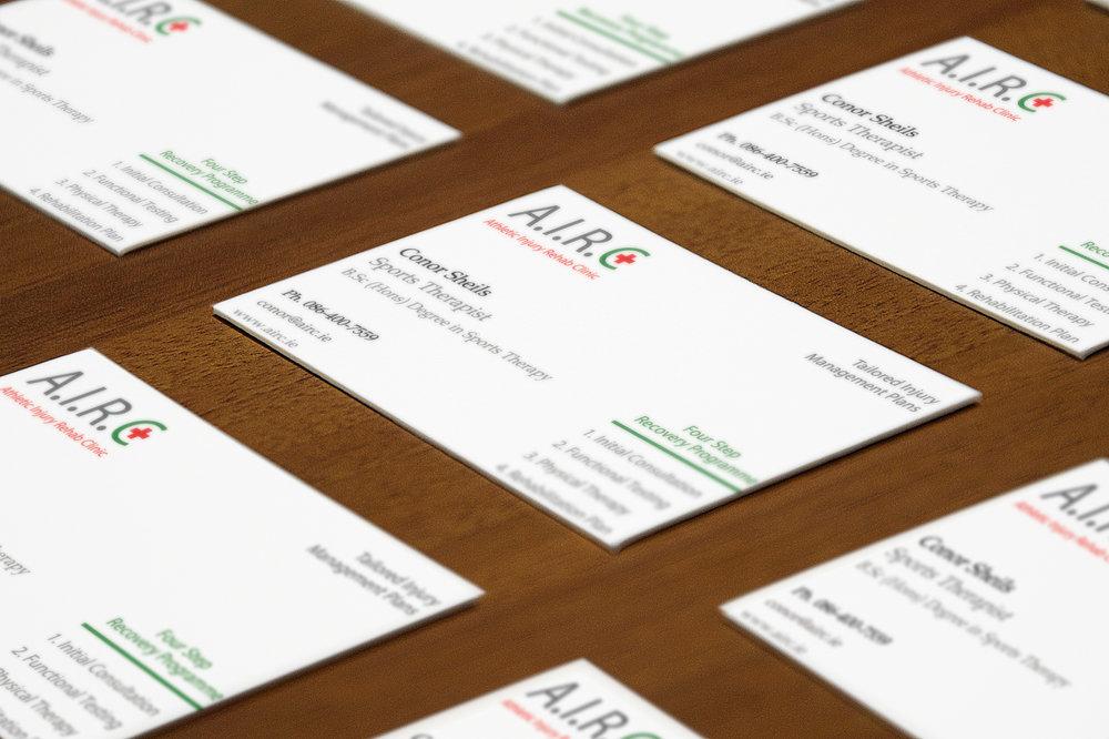 Business-Card-Back.jpg