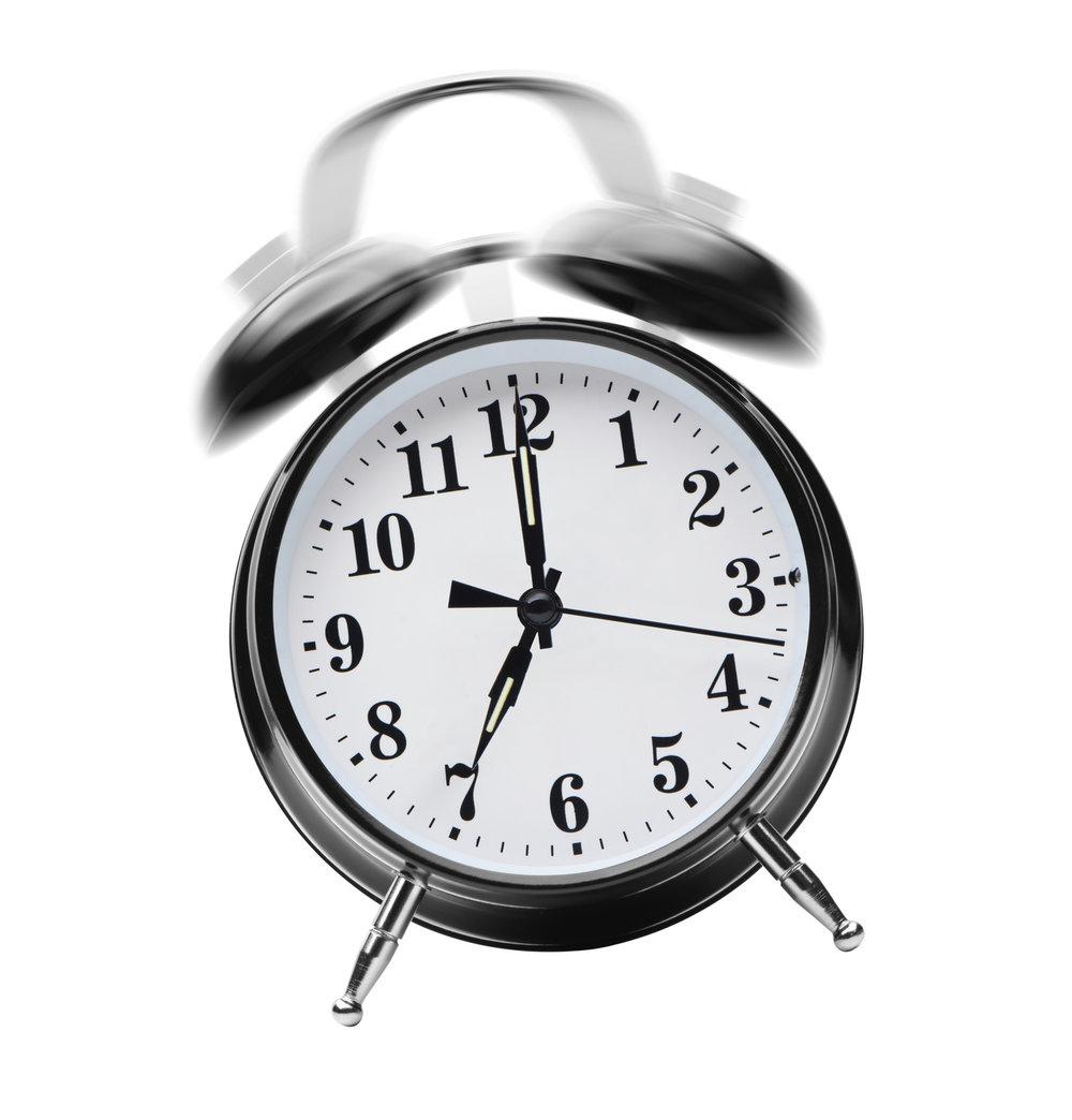 Alarm clock ringing.jpg