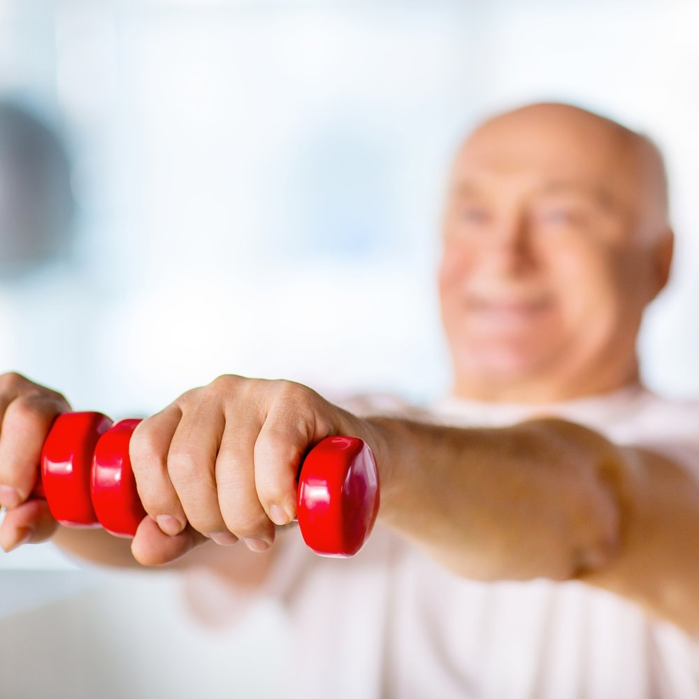 Exercise hand weights.jpg