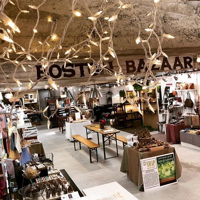 Tomorrow will be the last day of our  @bostonartisanbazaar pop up!! 👋 Make sure to stop by and check it out. Tomorrow 11-7 ✨🔚✨ . . . #lastday #popupshop #handmadematket #handmade #bazaar #bostonbazaar #bostonartisanbazaar #newburystreet #newburyst #store #endoftheproject #madewithlove #loveourwork #wintermarket #localboston #localartist #shopsmall #shoplocal #willbeback
