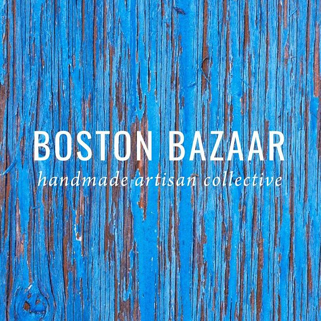 We are so excited about popping up Oct 1! We can still fit a few more artisans. Let's show Boston the greatest art collective ever this holiday season! join us! Link in bio! #boston #bostonartist #bostonartists #newengland #newenglandartists #fineartists #makersgonnamake #handmade