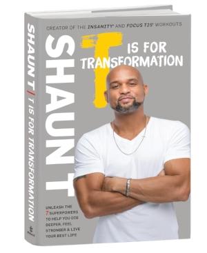 Shaun T Book Cover.jpg