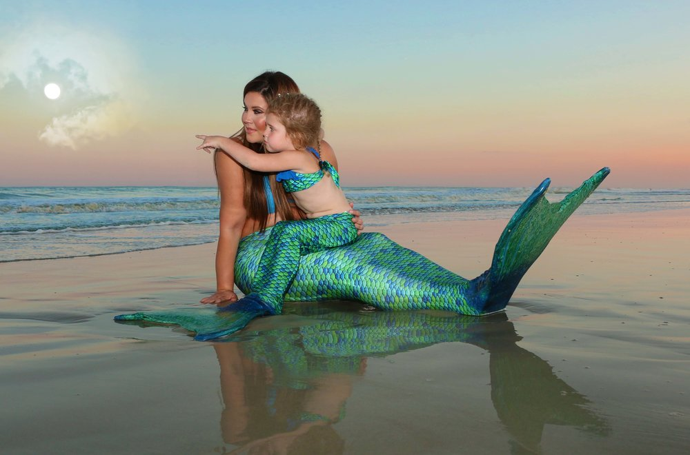 how-to-be-a-mermaid-1.jpg