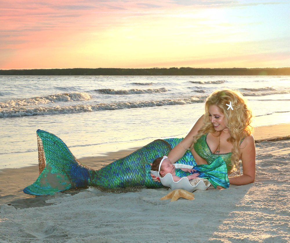 how-to-be-a-mermaid-4.jpg