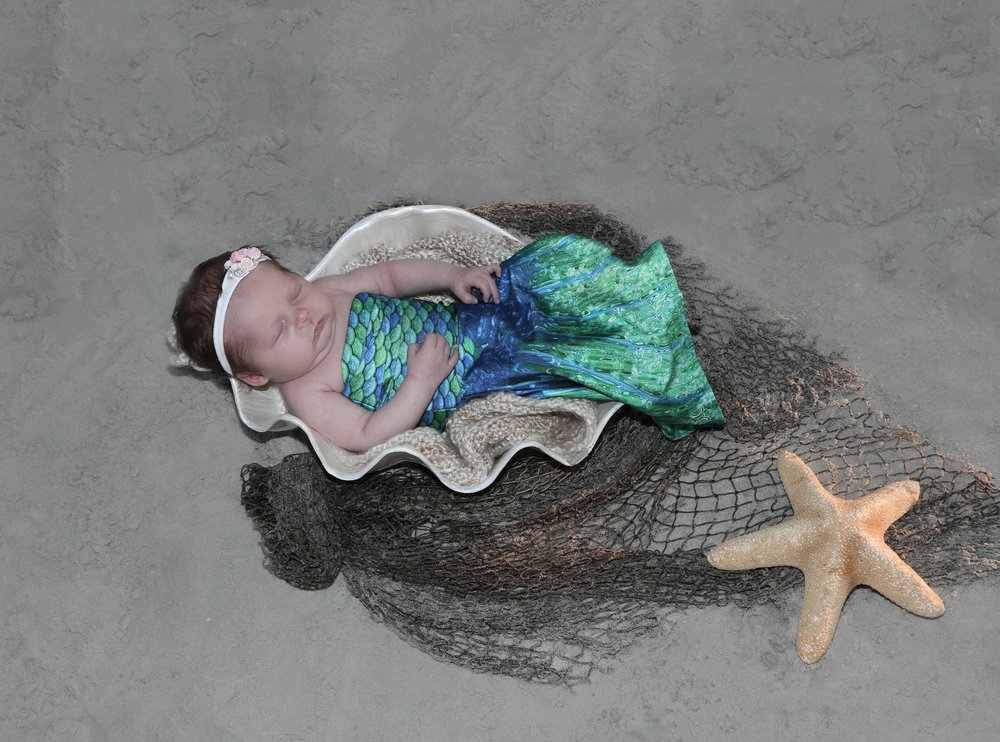 how-to-be-a-mermaid-5.jpg