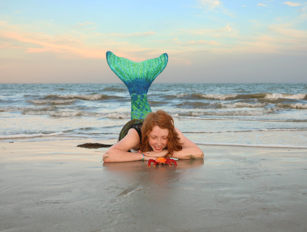 how-to-be-a-mermaid-11.jpg