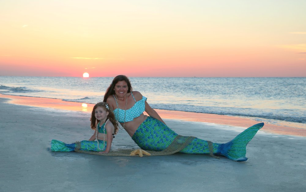 how-to-be-a-mermaid-15.jpg