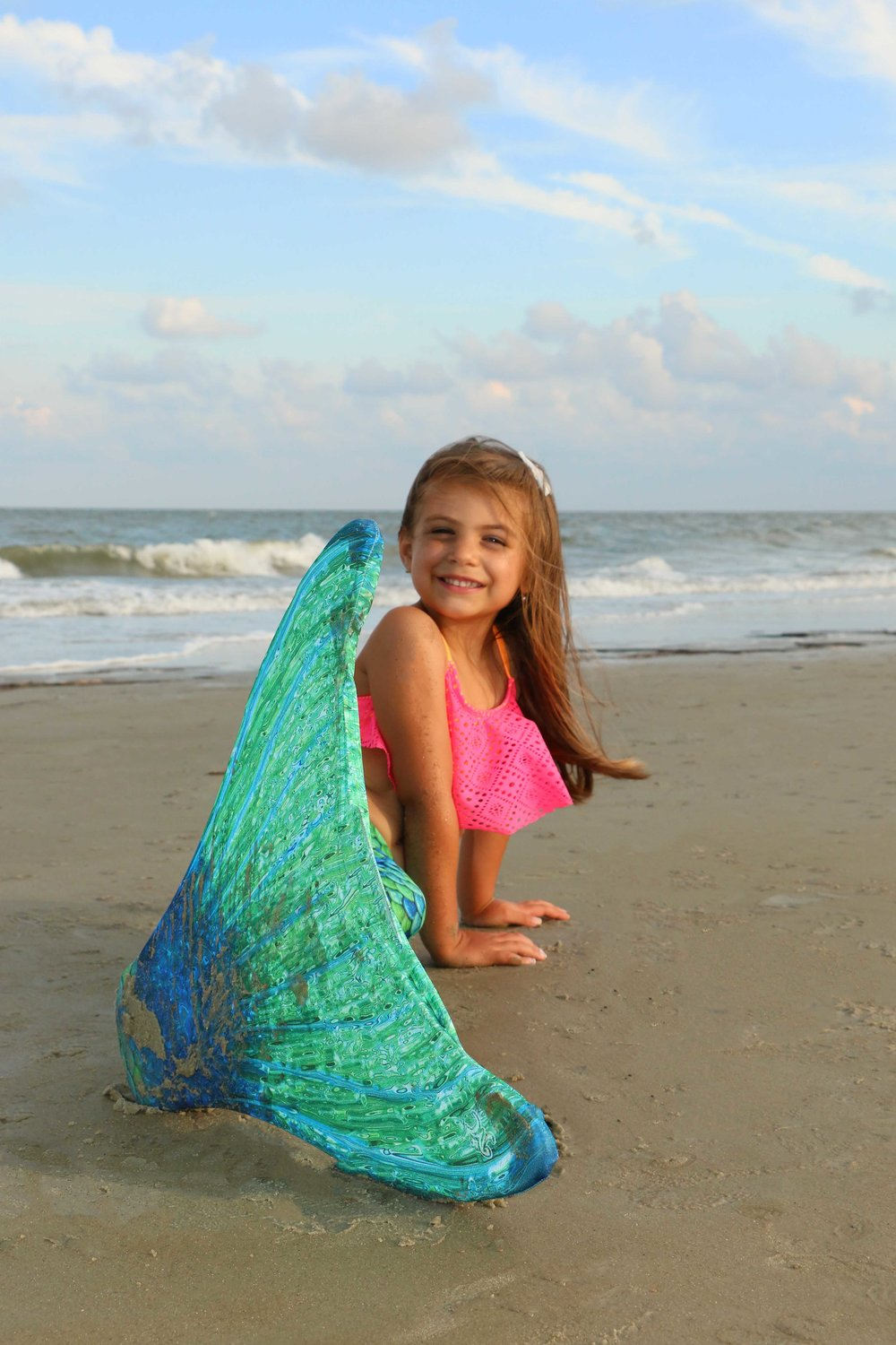 how-to-be-a-mermaid-18.jpg