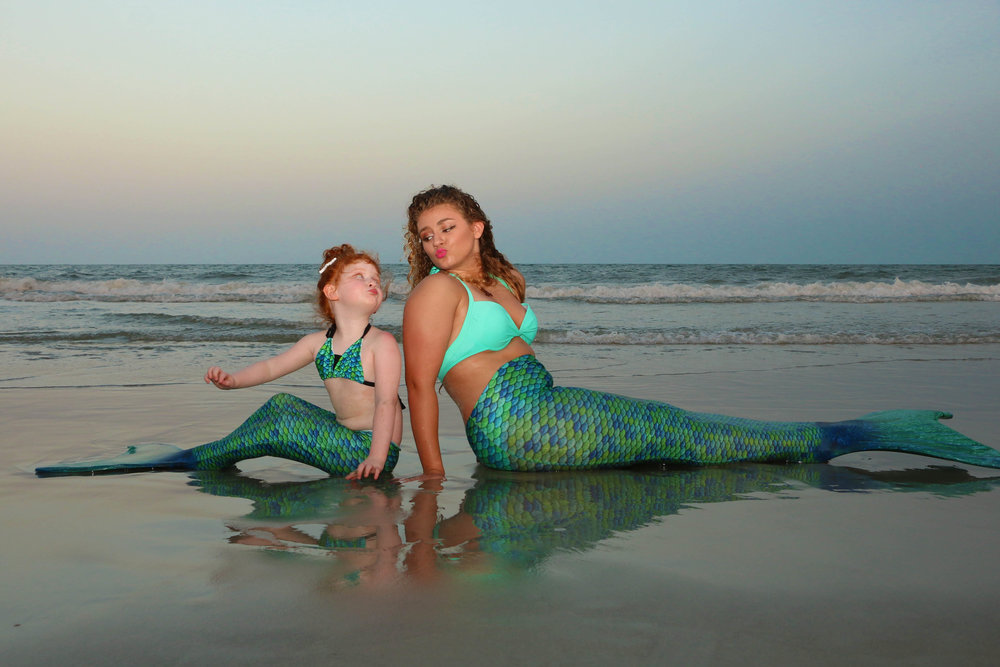 how-to-be-a-mermaid-20.jpg