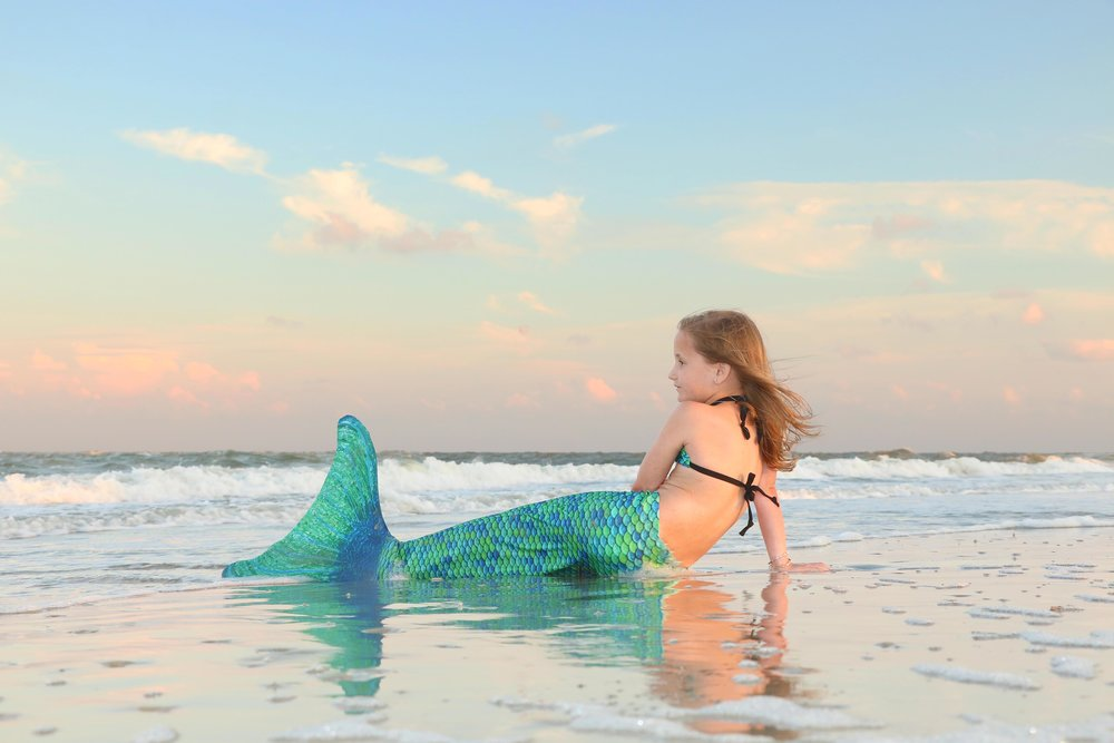 how-to-be-a-mermaid-22.jpg
