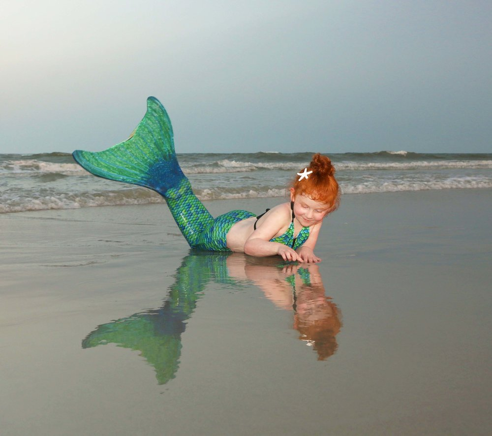 how-to-be-a-mermaid-21.jpg