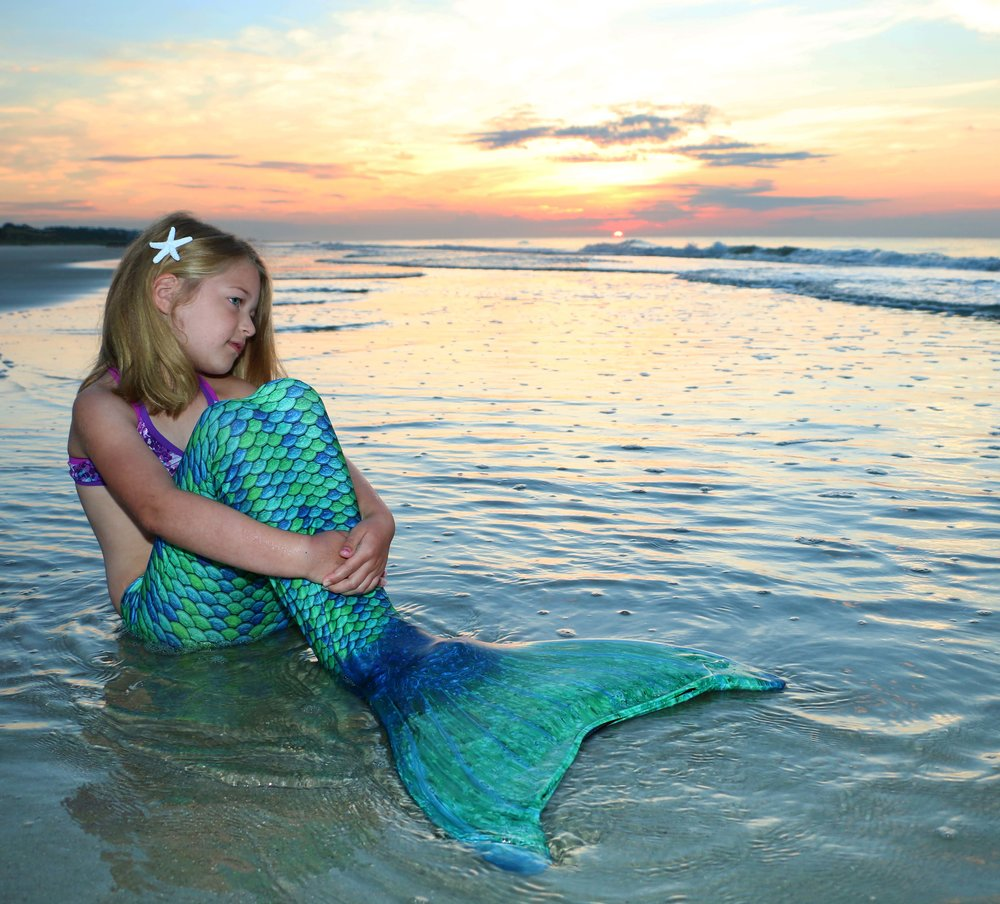 how-to-be-a-mermaid-30.jpg