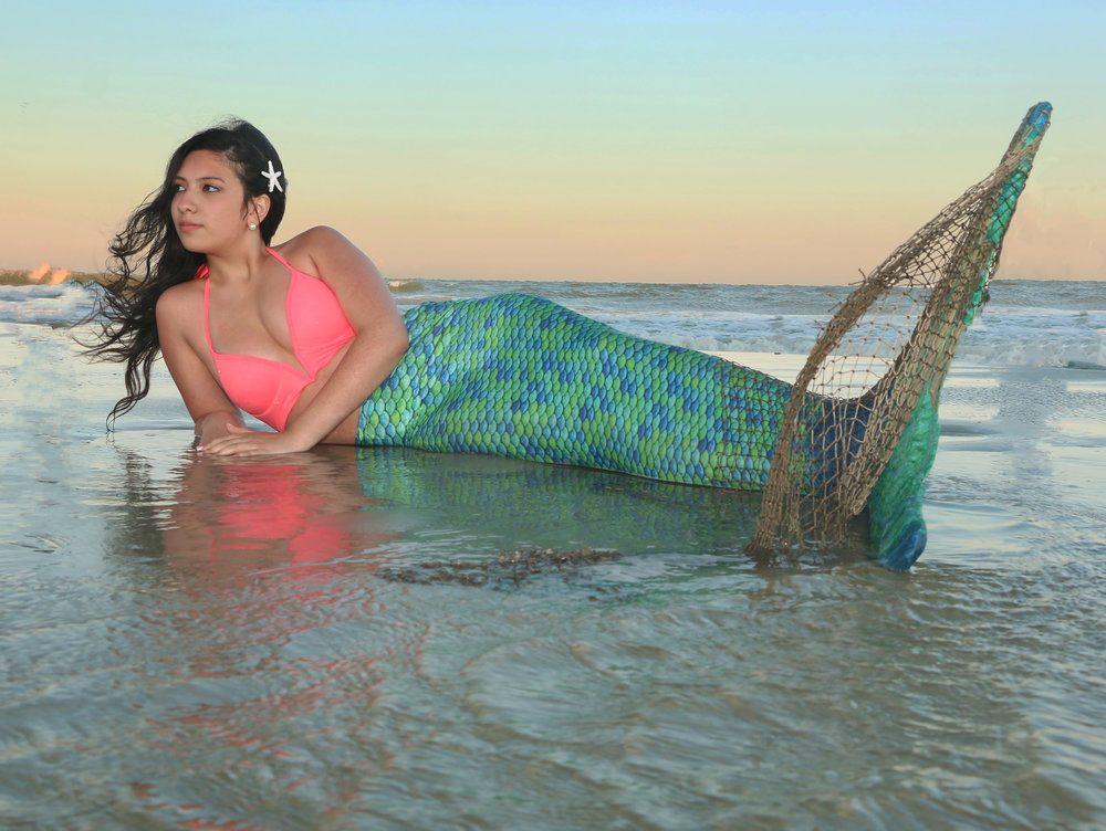 how-to-be-a-mermaid-36.jpg