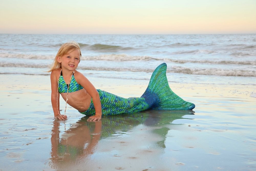 how-to-be-a-mermaid-43.jpg