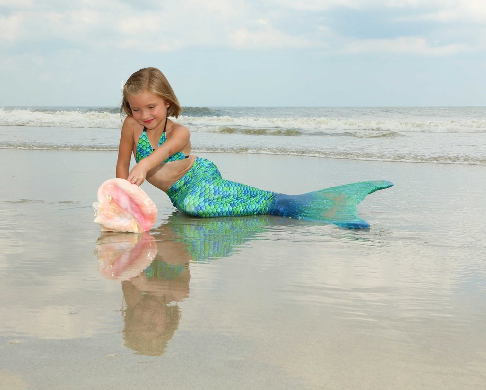 how-to-be-a-mermaid-56.jpg