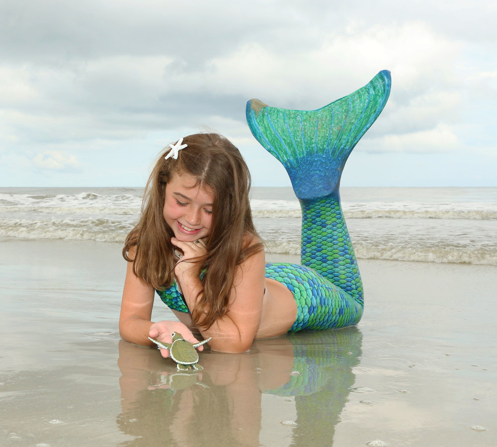 how-to-be-a-mermaid-49.jpg