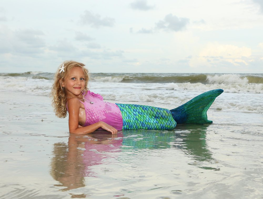 how-to-be-a-mermaid-68.jpg
