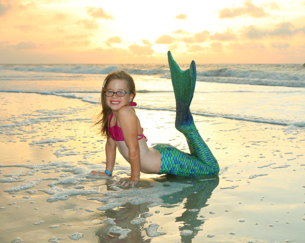 how-to-be-a-mermaid-92.jpg