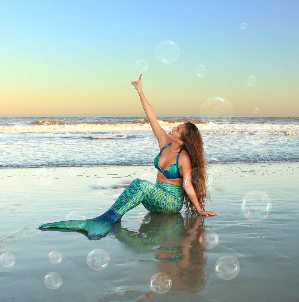 how-to-be-a-mermaid.jpg