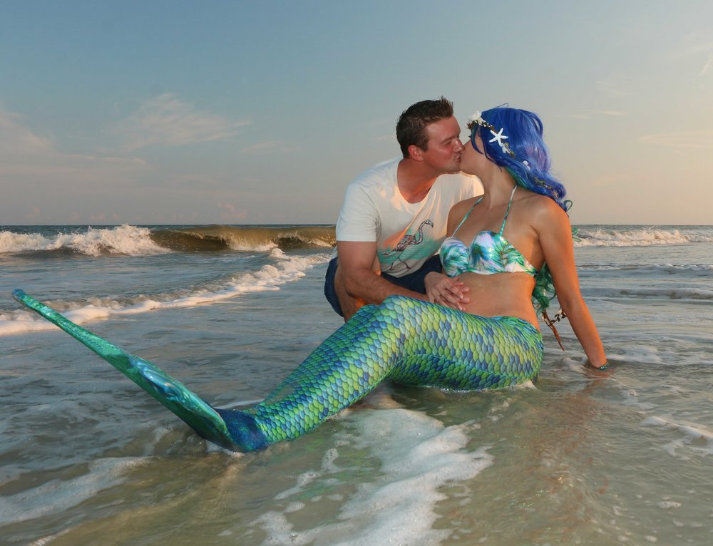 how-to-be-a-mermaid-6.jpg